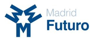 asociación madris futuro la finca colaborador