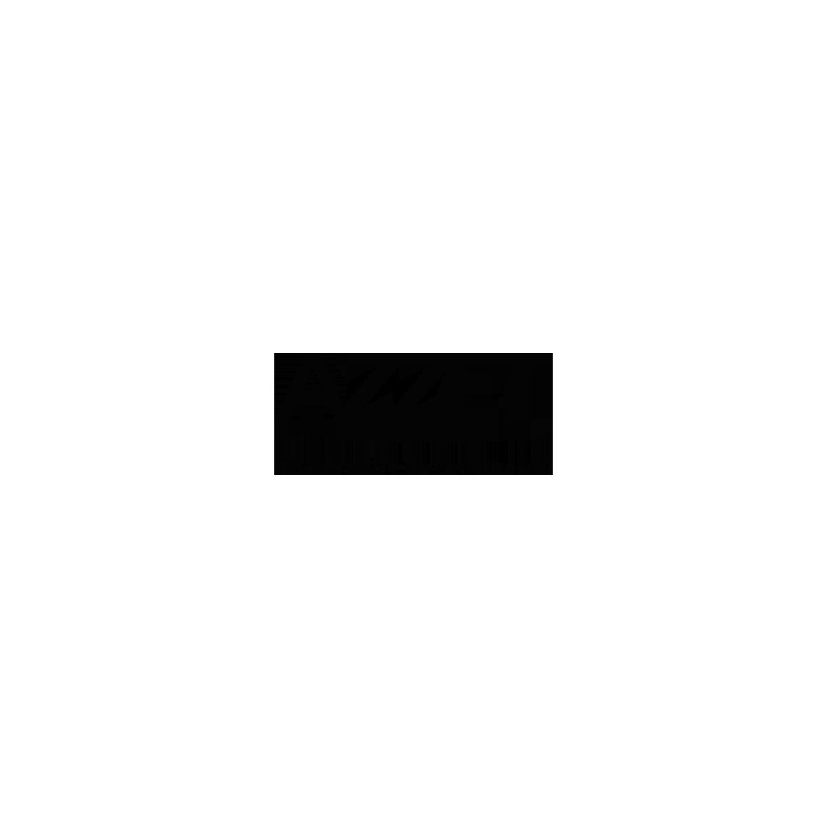 Azzet