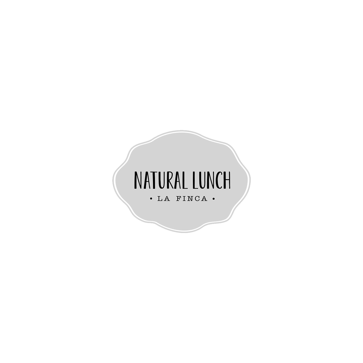 Natural launch
