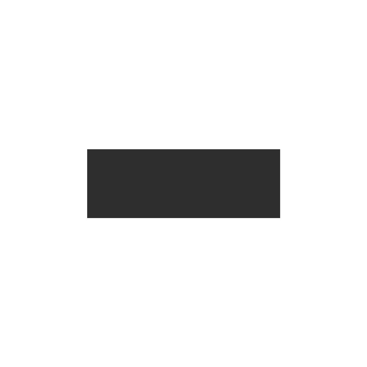 SamrtWorld
