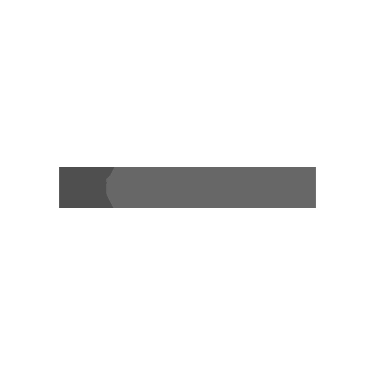 guideware